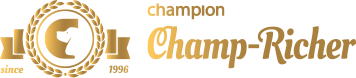 Champ – Richer
