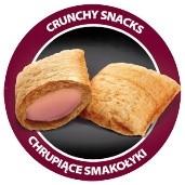 Poznaj markę Champ-Richer ciastka